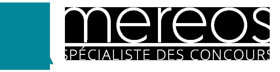 Prépa | MEREOS